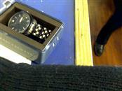 ARMANI EXCHANGE Gent's Wristwatch AX1068 WATCH